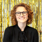 Trine Hansen